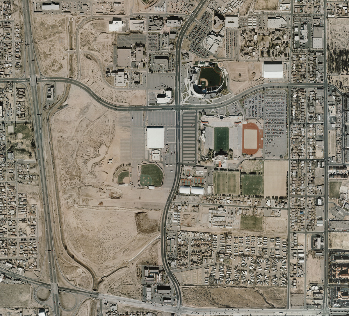 map of abq nm » Free Images | Full Wallpapers