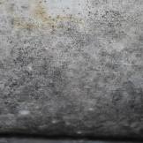 HVAC Pipe insulation
