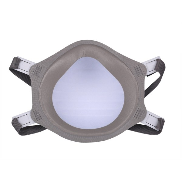 LAIANZHI KP39210 Particulate Respirator FFP3 mask