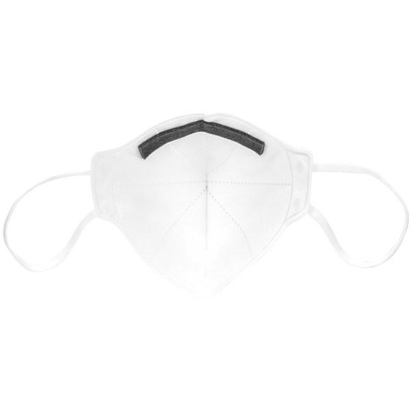 Honeywell H901 Respirator