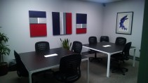 Nashville Meeting Room for Rent