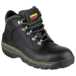 Dr Martens Work shoe