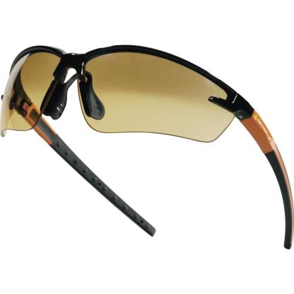 FUJI2 GRADIENT Safety Glasses