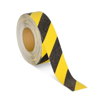 anti-slip-tape-yellow-and-black-765256