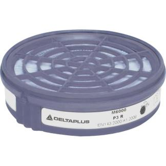 M6000 P3 Respirator Filter Cartridge
