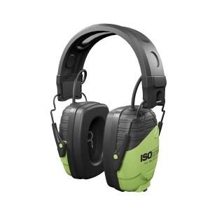 ISOTUNES Link+ Aware Bluetooth EN352 Earmuff