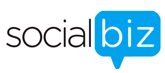 Social Biz Contato