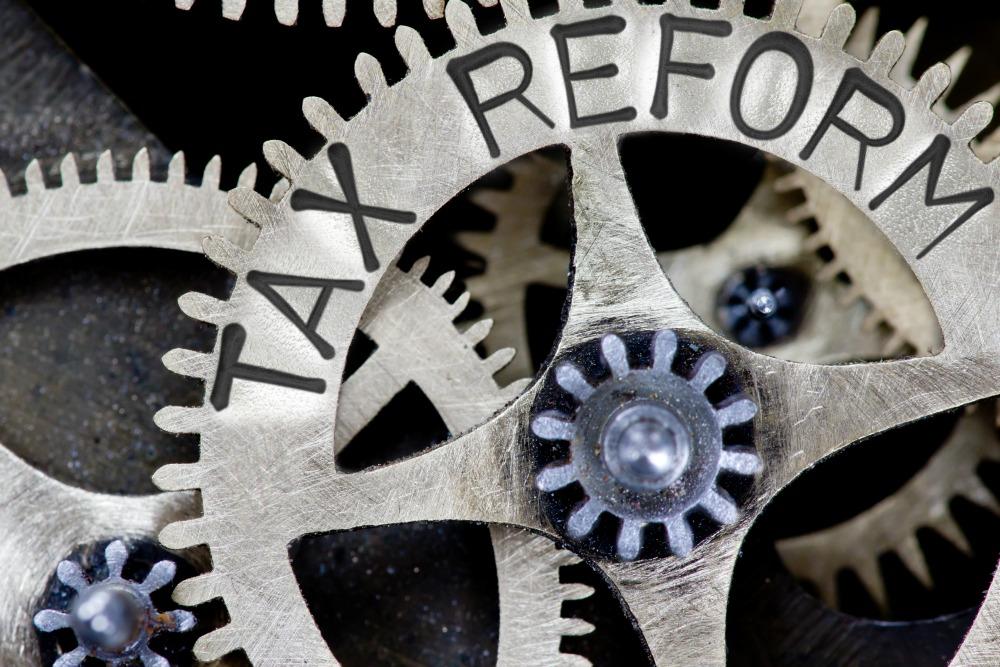 Business Tax Prep
