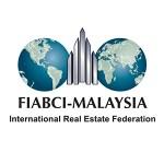 FIABCI Malaysia