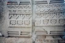 Kukadeshwar temple