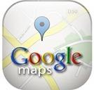 Facebook-Google-Maps-smartphone-apps2