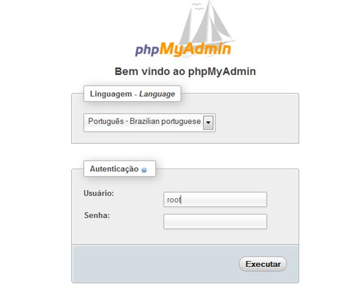 php_03