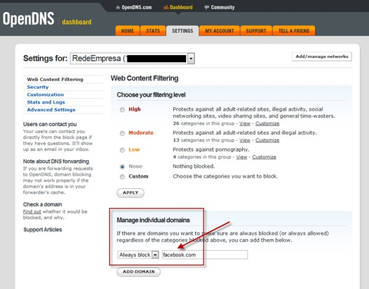 openDNS_04