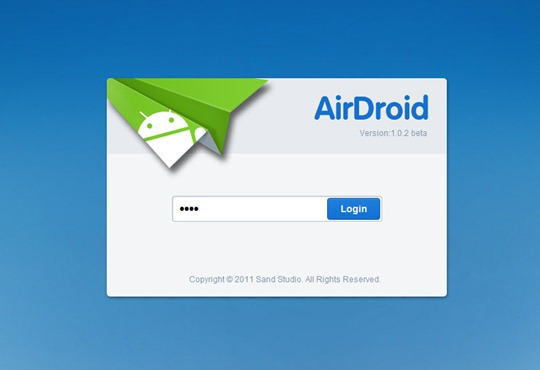 airdroid_001