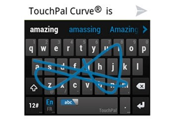 touchpal_04