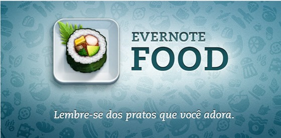 evernote_food_00