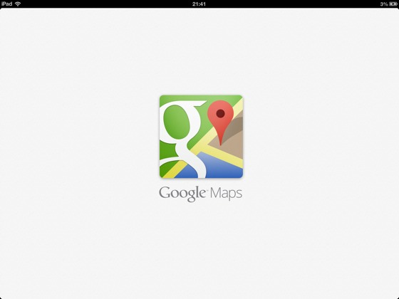 google_maps_ios_1