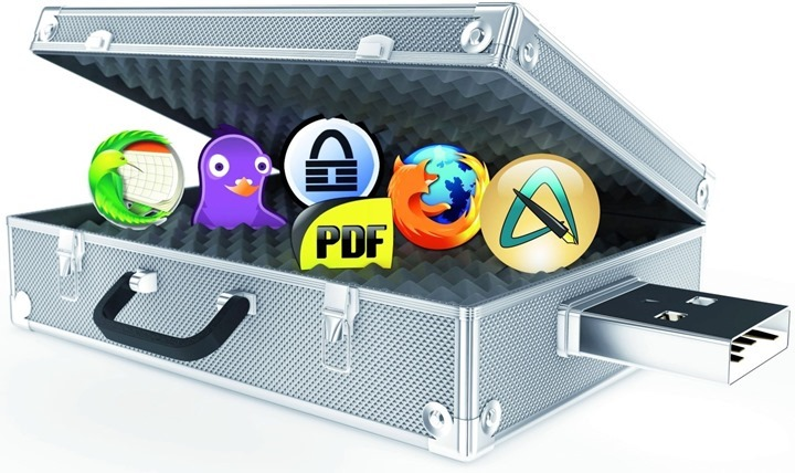 Create-Portable-Windows-Apps-with-Cameyo-1