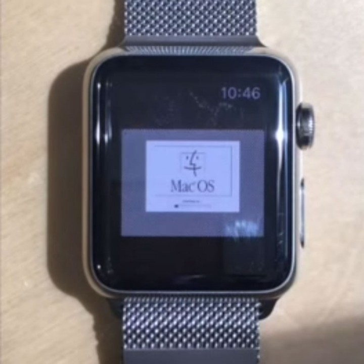 pplware_os_7_on_apple_watch00