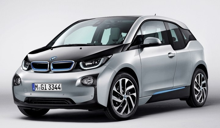 bmw_i3_apple_1