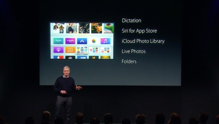 apple_tv_1