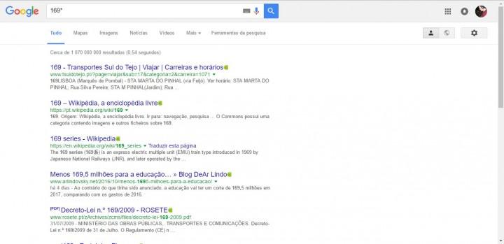 google_04_pplware