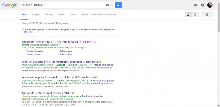 google_10_pplware