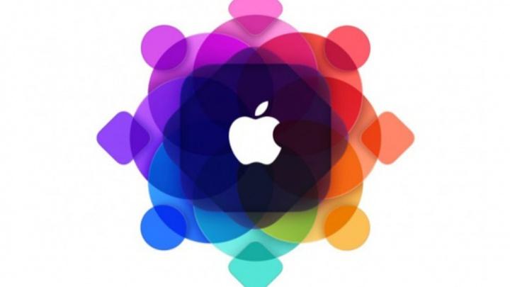 Apple-TV-720x405 O maior anúncio da Apple em 2019 pode acontecer já no próximo dia 25