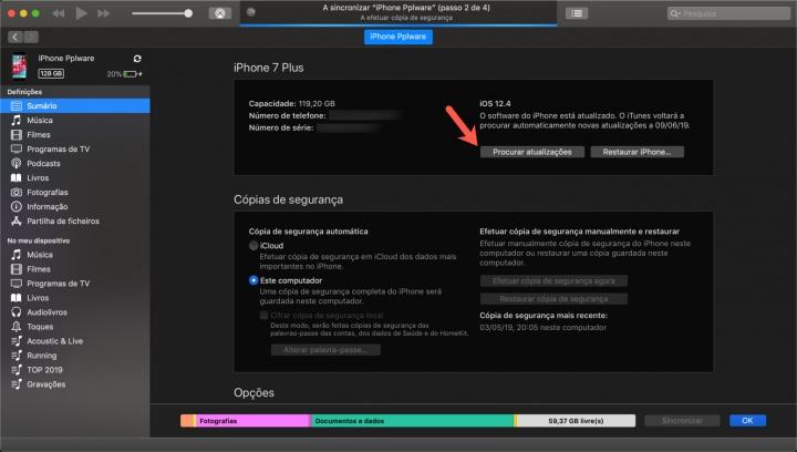 Como instalar o iOS 13 beta sem ter conta Apple Developer