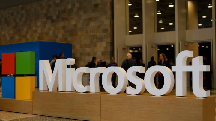 Windows 10 Office 365 Alemanha Microsoft RGPD