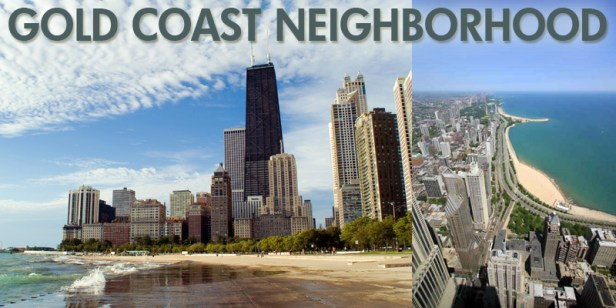 Gold Coast Neighborhood
