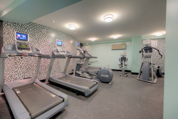 Chicago Apartments, Winter Living, Weight Loss Tips