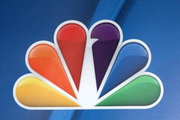 Chicago Apartments, Fall TV Shows, Allegiance, NBC