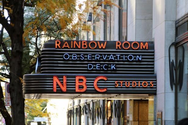 Chicago Apartments, Fall TV Shows, Emerald City, NBC