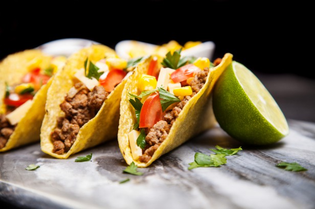 Chicago Apartments, September Events, Lakeview Taco Fest