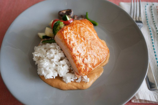 Chicago Apartments, Meal Delivery Services, Madison & Rayne