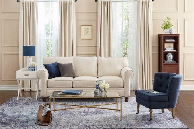 Chicago Apartments, Amazon Home Decor