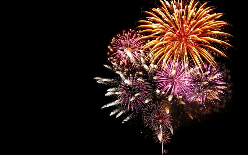 Chicago Apartments, Pets during Fireworks Tips