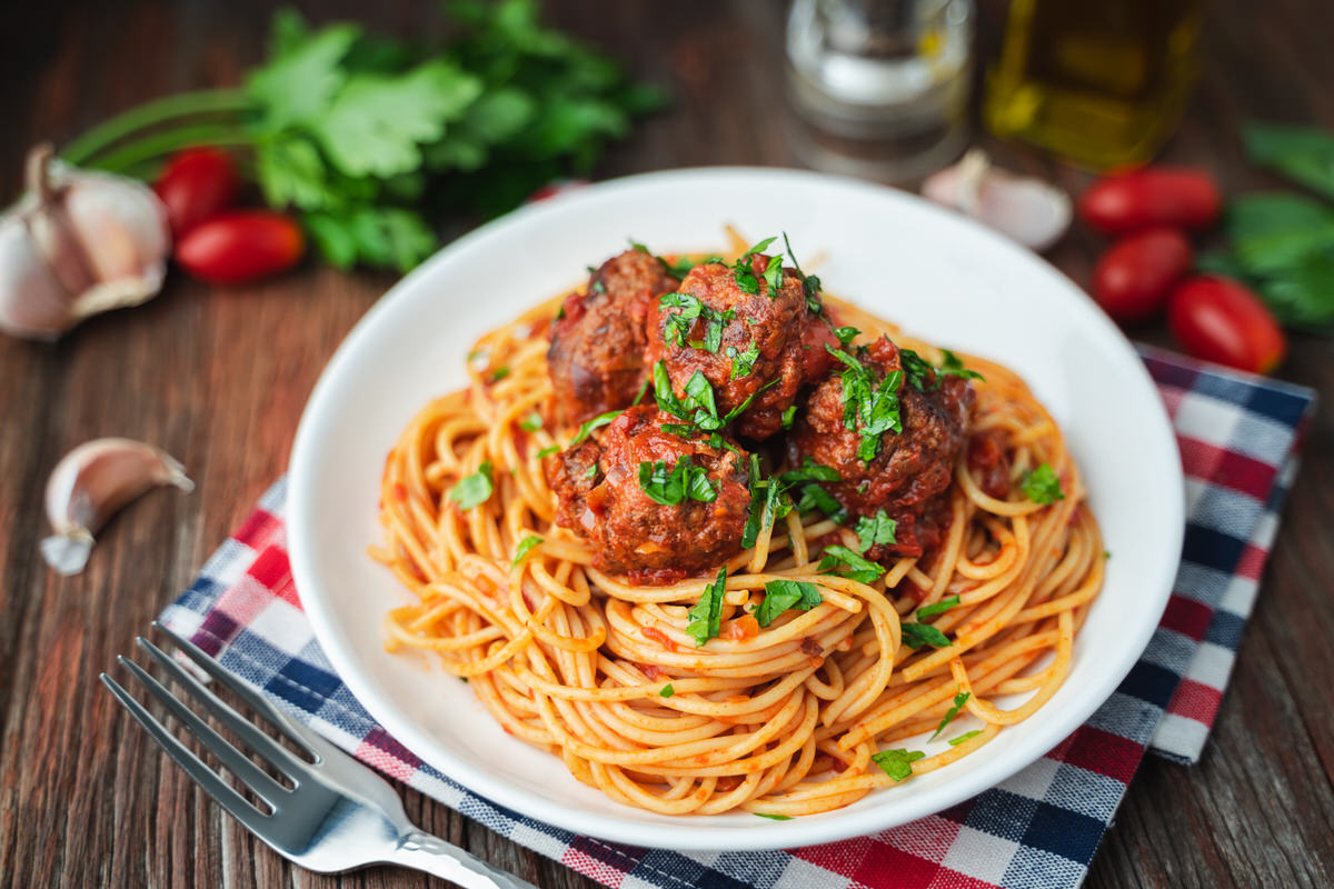 fall slow cooker recipes, chicago apartments, spaghetti recipes