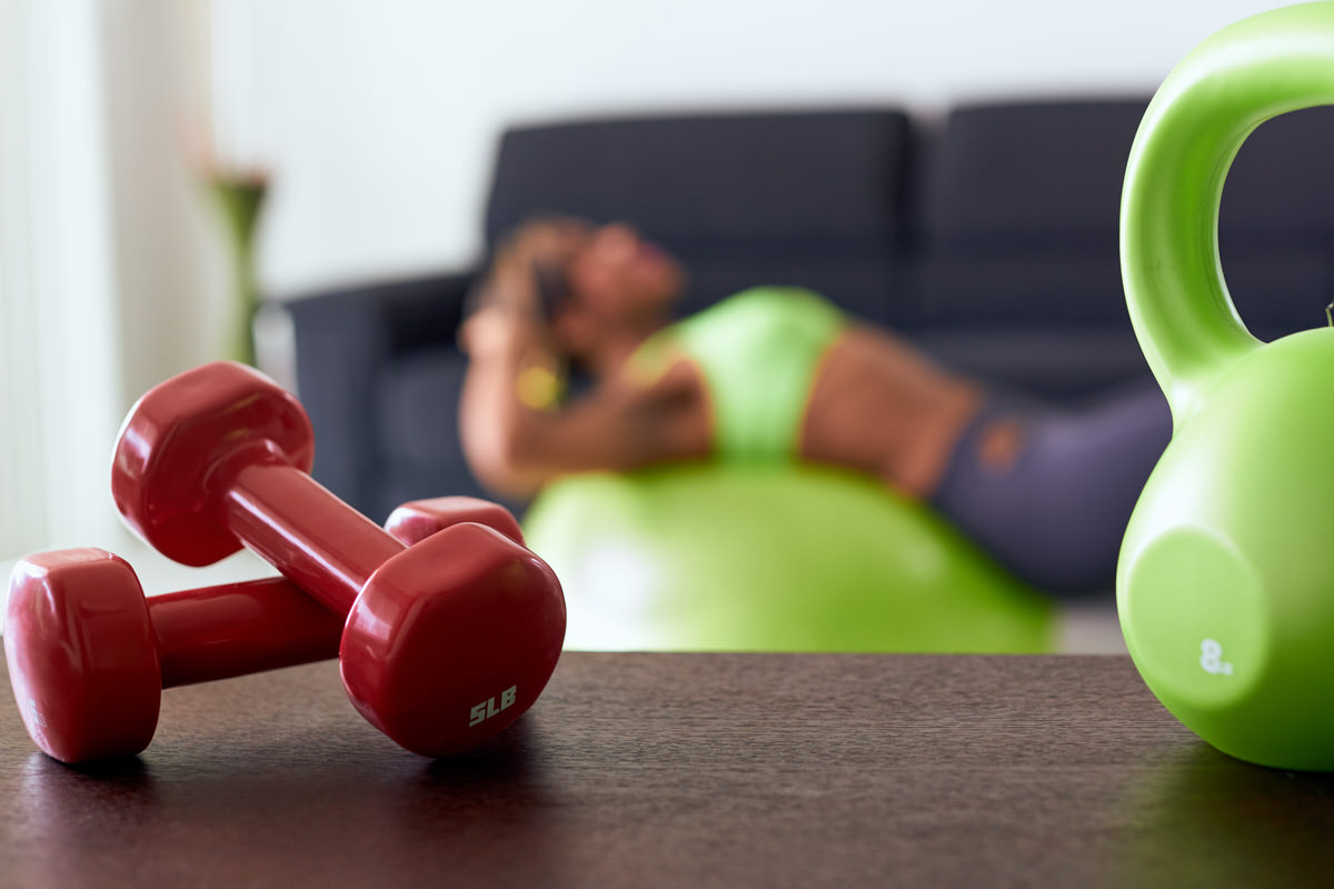 free online workouts, lake shore drive apartments for rent