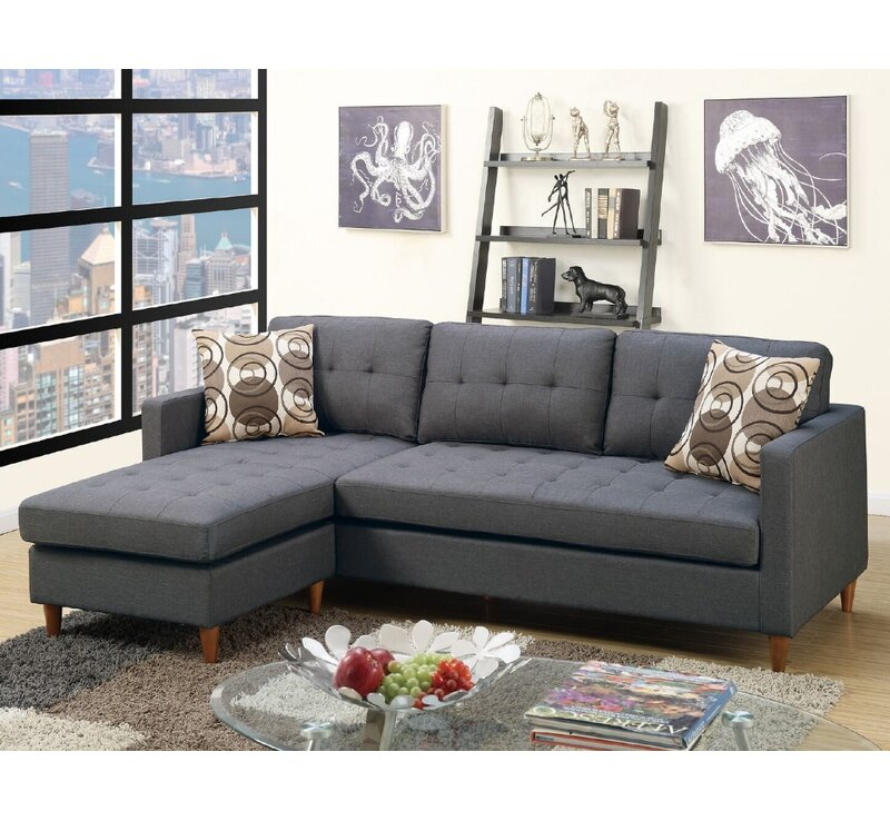 affordable-sectionals