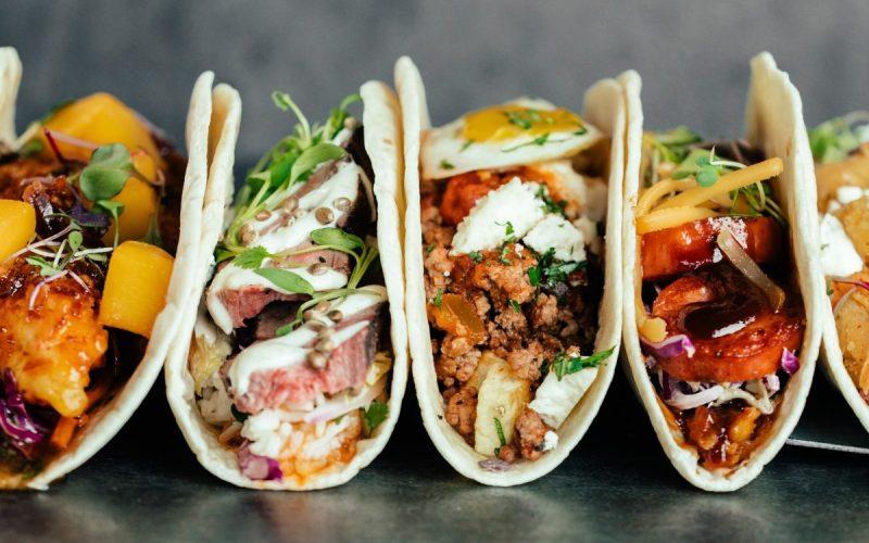 best tacos in Chicago