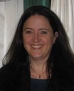 Angie Angela Prochnow