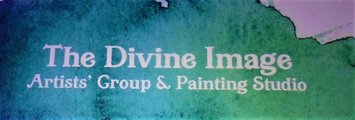 Divine Image Artists' Group Holiday Show and Sale