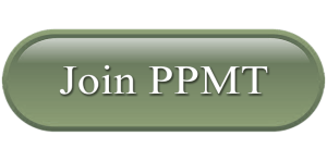 join-ppmt-button