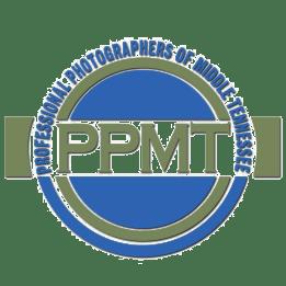 ppmt-logo