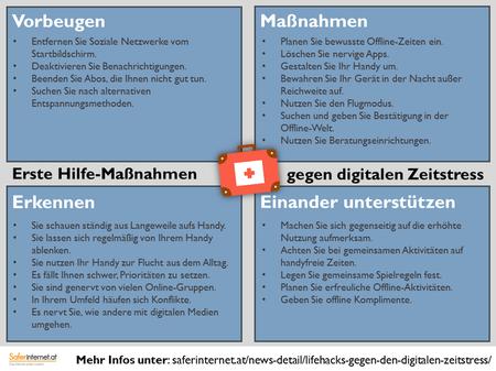 Hg Zeitung 03 2020 By Hotellerie Gastronomie Verlag Issuu