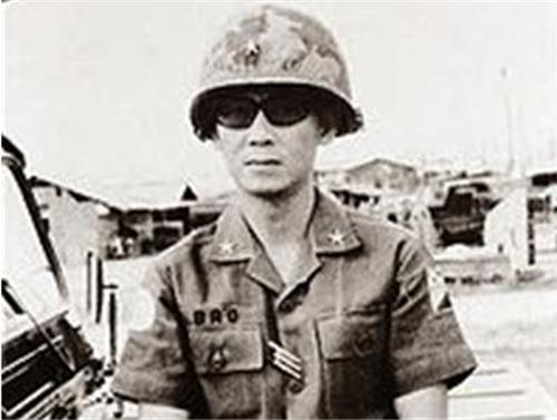 Image result for tuong le minh dao photos