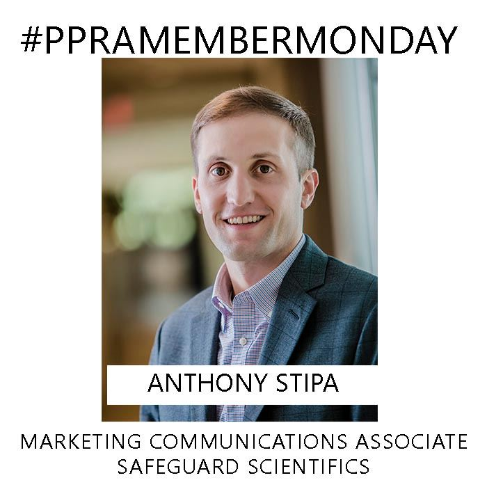 MemberMonday_AnthonyStipa