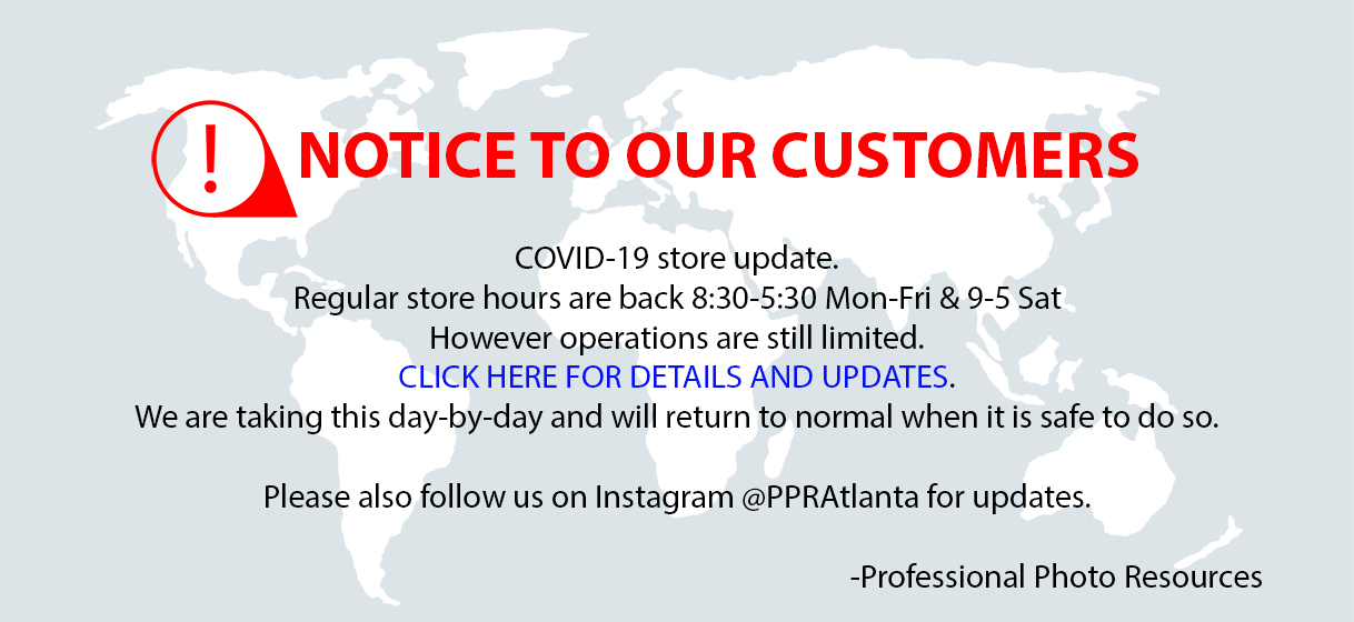 covid store hours back to normalupdate